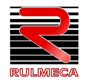 Rulmeco